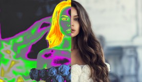 How to Use False Color to Nail Skin Tone Exposure
