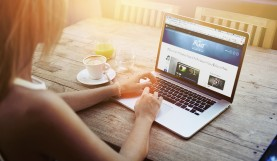 10 Must-Read Video Editing Articles