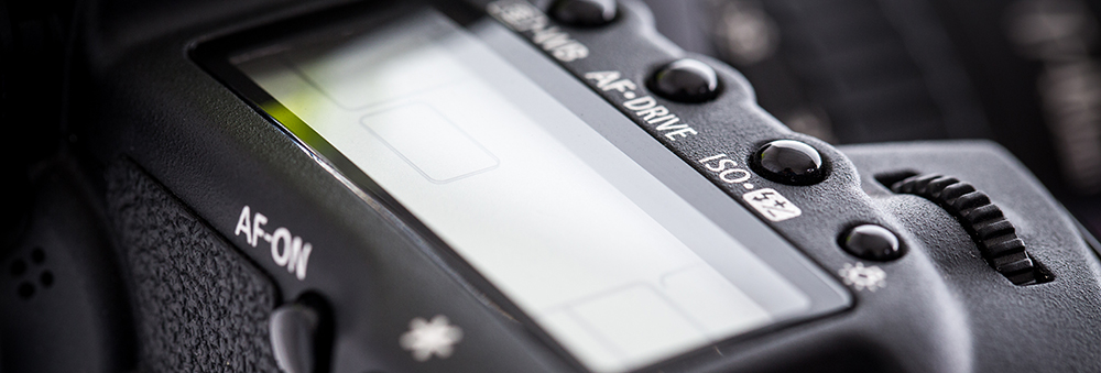 5 Reasons Why You Should NOT Buy a DSLR for Filmmaking: They're Slower