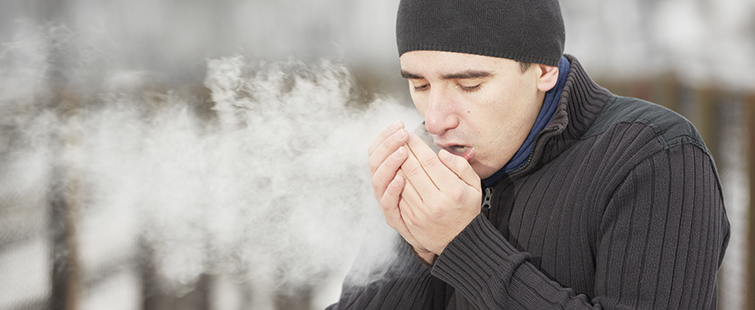 How to Animate Cold-Weather Breath Like a Pro: Make it wispy