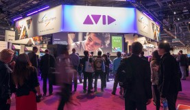 The Can't-Miss Products and Presentations of NAB 2016