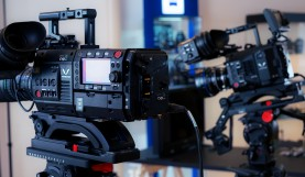 Video Industry News You May Have Missed (March 2016)