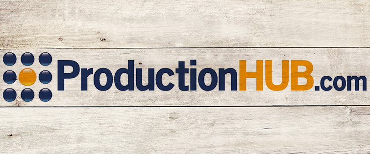 6 Great Websites for Finding Video Editing Jobs: ProductionHUB