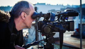 5 Quick Tips to Help Gain New Video Production Clients