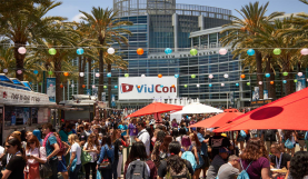 5 Must-Attend Conferences & Events for Web Video Professionals