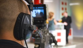 5 Creative Lessons You Can Learn By Creating Corporate Video