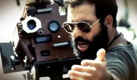 5 Inspirational Behind-the-Scenes Documentaries