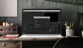 Unleash the Power of the Premiere Pro Project Panel