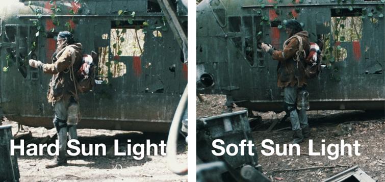 Her_Lighting 101: A Quick Guide for Lighting Film - Hard_Soft_Light