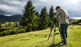 A Complete Guide to Documentary Filmmaking