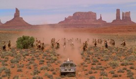 7 Popular Hollywood Shooting Locations