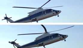 Rolling Shutter vs Global Shutter: What's the difference?