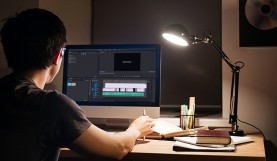 An In-Depth Look at the Adobe Premiere Pro Editing Tools
