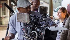 2 Dream Gear Loadouts for Documentary Filmmaking