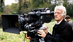 What Does a Director of Photography Do?