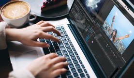 How to Change Premiere Pro Keyboard Shortcuts to Final Cut Pro Shortcuts