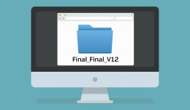3 Simple Ways to Stop Endless Video Revision Requests
