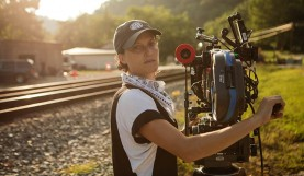 11 Up-And-Coming Cinematographers to Watch