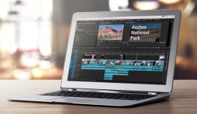 Video Tutorial: Customize the Premiere Pro Timeline