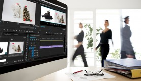 Video Editing Quick Tip: Dynamic Trimming in Premiere Pro