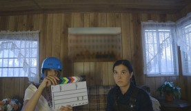 Making a Short Film With Little to No Crew: Can It Be Done?