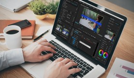 Video Editing 101: How to Stabilize Footage in Premiere Pro
