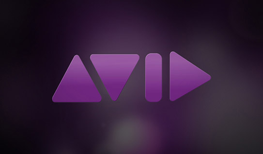 Delivering Your Finished Product: Avid Media Composer