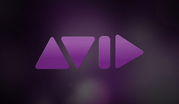 Avid, Adobe Cater to Disgruntled Final Cut Pro editors