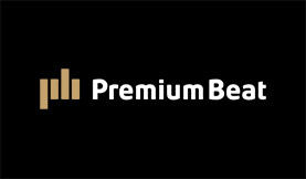 Why Sign Up as a Premiumbeat.com Member?