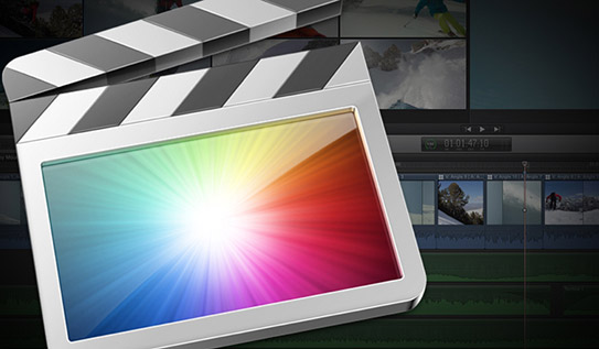FCPX Tutorial: How To Use The Powerful Final Cut Pro X Color Matching Tool