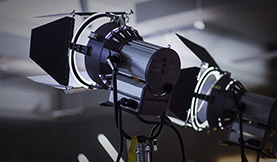 Raglite: Innovative Lighting Kit or Hyped Accessory?