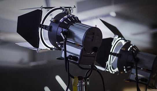 Painting With Light: How To Fundamentally Approach The Craft Of Cinematography