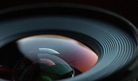 Video Showcase! 12 Beautiful 2012 Cinematography Reels