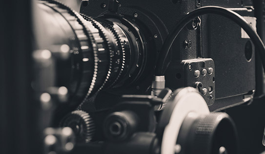 The Four Most Common Mistakes Made By Feature Length Directors