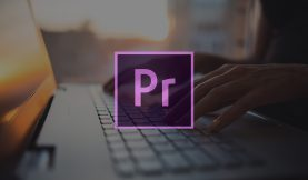 Replacing Clips in Premiere Pro