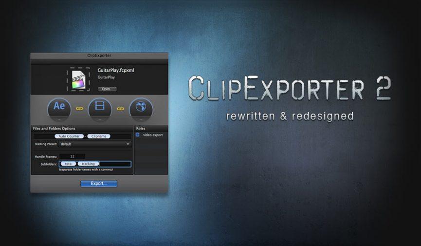 ClipExporter2