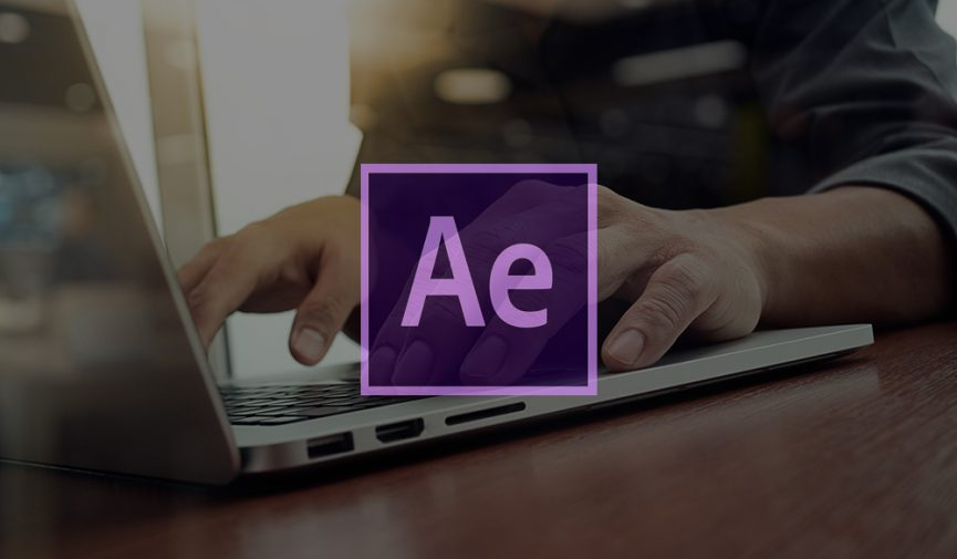 Charts and Graphs in After Effects