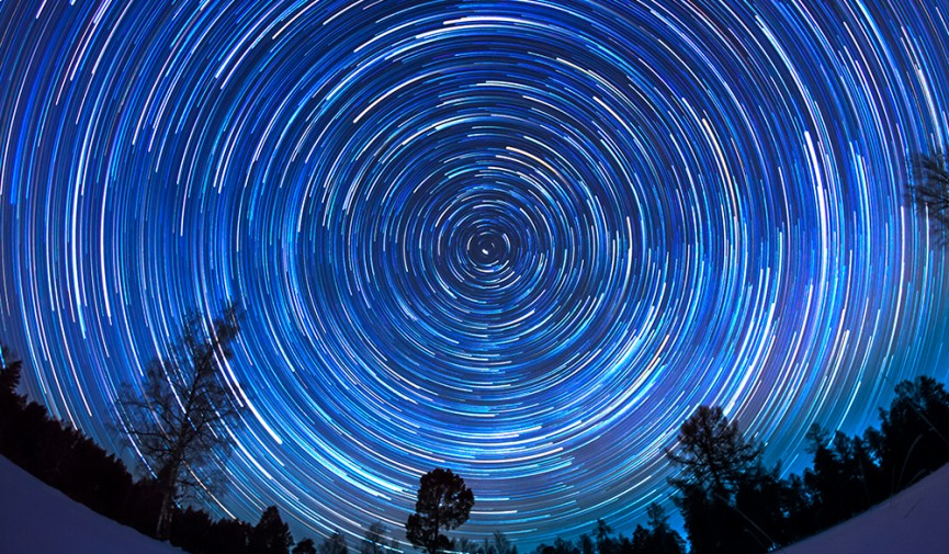 Time-Lapse Tips Cover Image