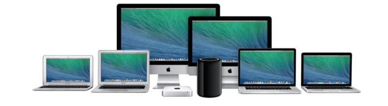 Mac_Lineup_2014