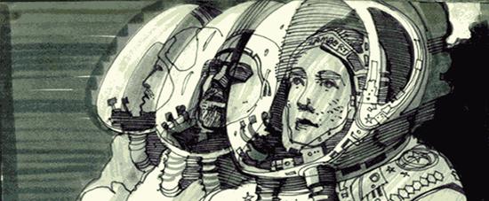 Ridley_Scott_Storyboard_Alien