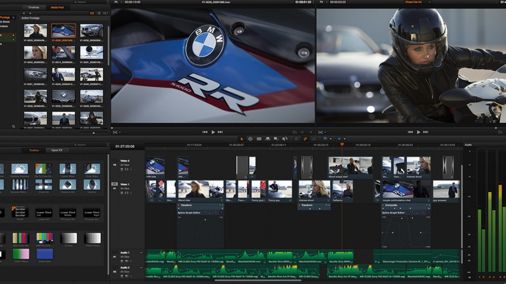 DaVinciResolve11_Screenshot