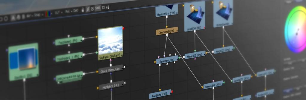node-tree@2x