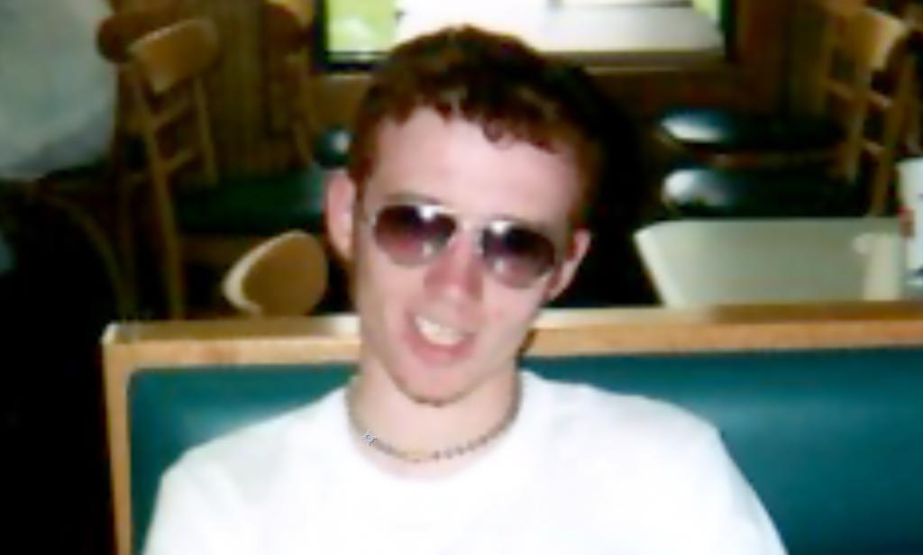 Camera Blur
