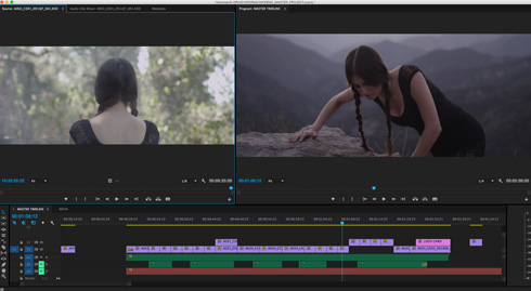 3 Uses for Adobe Premiere Pro's 'Project Manager' Feature