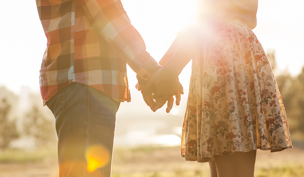 Royalty Free Music Roundup: Love Story