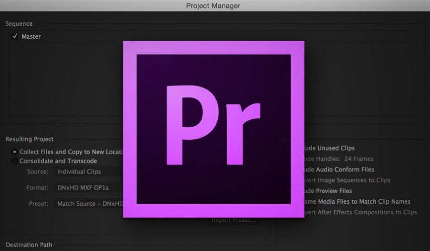 Project Manager Featured Image