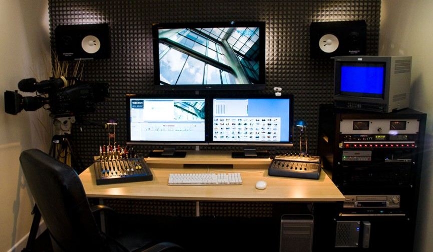Non Technical Video Editing Tips That Will Improve Your Work