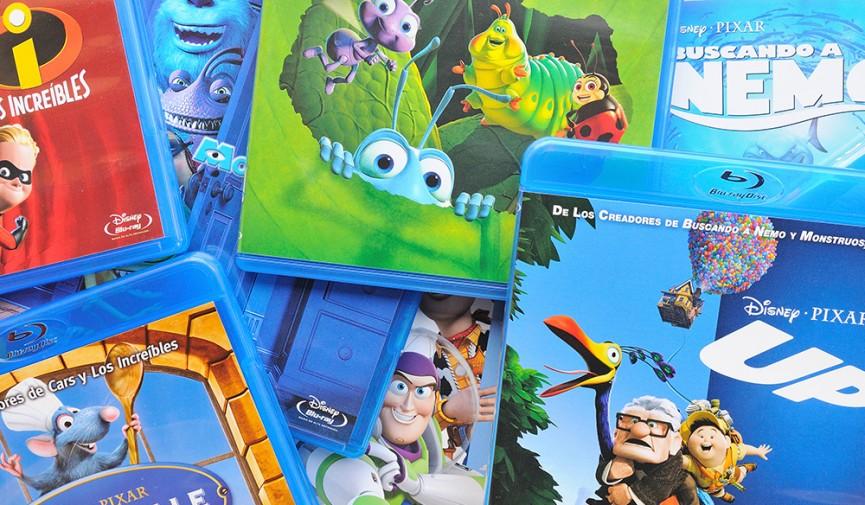Pixar RenderMan Cover Image