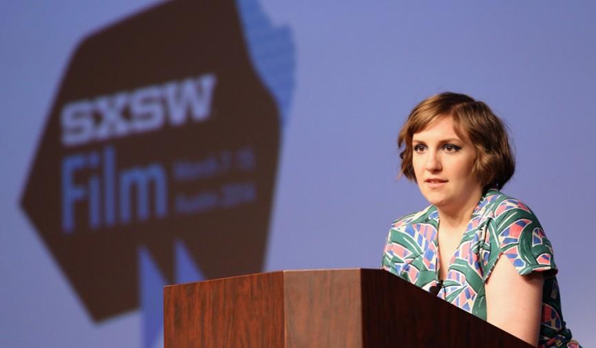 SXSW Featured Image