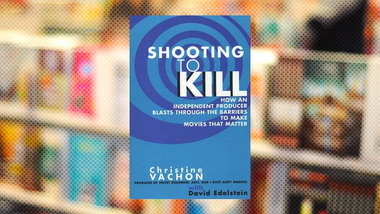 Shooting to Kill